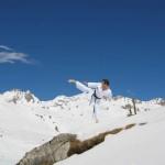 ski-2005-20