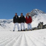 ski-2005-4