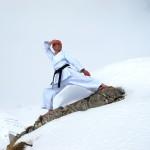 2010_neige_30