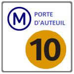 2016 M 10 p auteuil