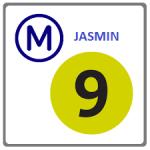 2016 M 9 jasmin