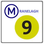 2016 M 9 ranelagh