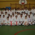 demura-2003-19