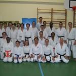 demura-2006-31