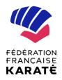 logo 1 fff