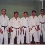 DEMURA 2003